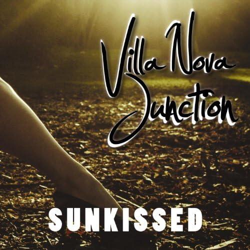 Villa Nova Junction