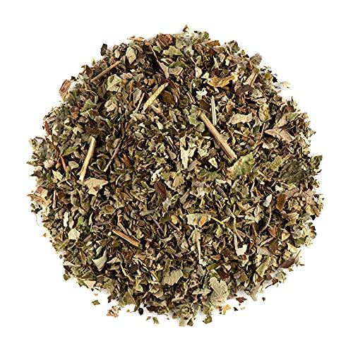 Bio Brombeer Getrocknete Blätter Tee - Brombeerblatt Tisane - Brombeerblätter 200g