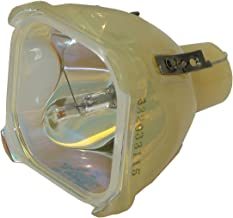philips bsure sv2 projector bulb