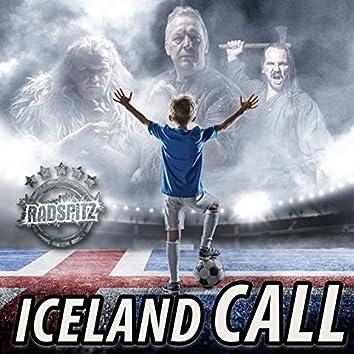 Iceland Call