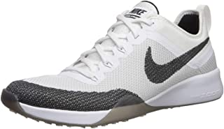 Nike Womens Air Zoom Tr Dynamic Running Trainers 849803 Sneakers Shoes