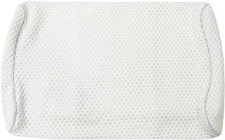 フランスベッド エアレートピロー枕カバー ホワイト
