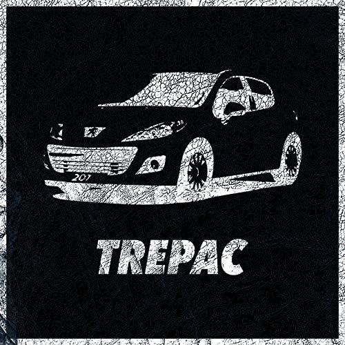 Trepac