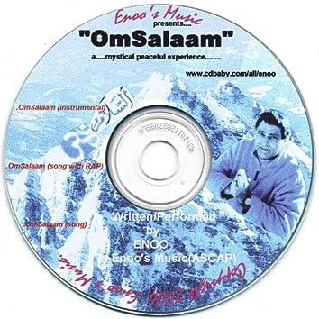 Omsalaam