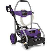 Earthwise PW18004FS-P 1800PSI Electric Pressure Washer