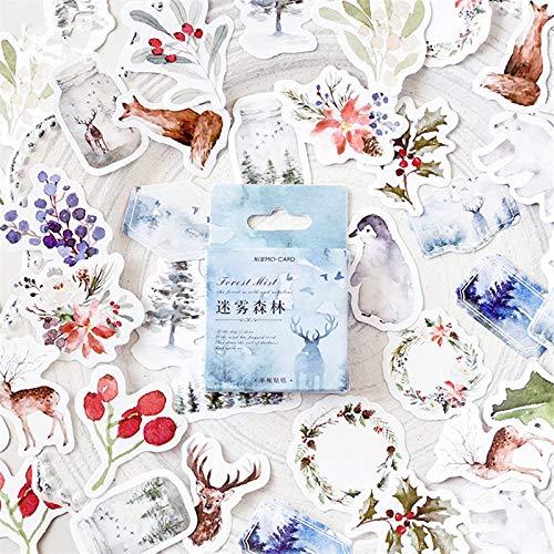 BLOUR Peel and Stick Wandfliesen weiß grau Marmor Mosaik Kleber Aufkleber DIY Küche Bad Haus Aufkleber Wandtattoo Viny-1 Blätter