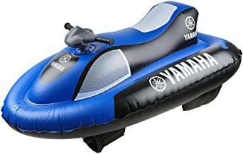 Yamaha Aqua Cruise Sea Scooter for Kids