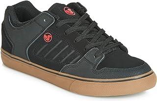 DVS Men's Militia Ct Skate Shoe