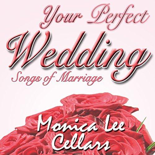 Monica Lee Cellars & John O'Donnell