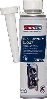 Suchergebnis Auf Für Additive Eurolub Additive Öle Betriebsstoffe Auto Motorrad