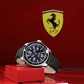 Ferrari. Merchandising oficial. Relojes, calzado, ropa y complementos. 7
