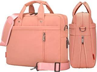 Best golla laptop bags 17 inch Reviews
