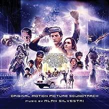 Best the big hit soundtrack list Reviews