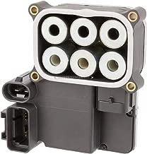 For Chevy Silverado & GMC Sierra 2500 1999 2000 Reman OEM ABS Control Module - BuyAutoParts 74-00163R Remanufactured