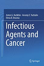 Best infectious agents and cancer Reviews