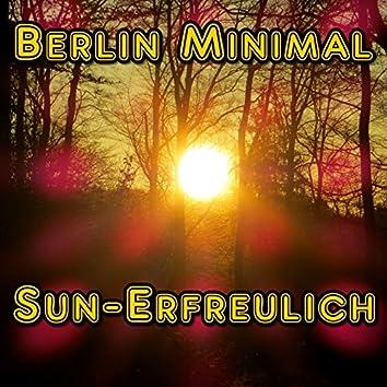 Sun-Erfreulich