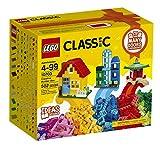 LEGO Classic Creative Builder Box 10703 (exclusivo)
