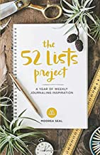Best 52 weeks project Reviews