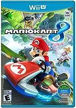 $56 » Wii U Mario Kart 8 - World Edition