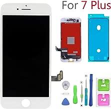 Best cost to repair iphone 7 plus Reviews
