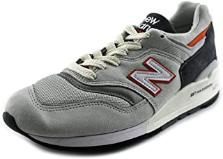 New Balance Mens M997CSEA Classics Traditionnels