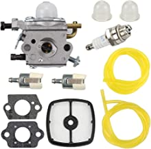 Best echo es 210 blower parts Reviews