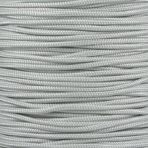 and 100 Foot Lengths 25 West Coast Paracord 3 Strand Nylon Certified Type II 325 Paracord Variety of Colors and Patterns 10 50