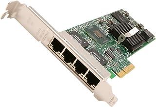 intel Intel Gigabit ET2 Quad Port Server Adapter bulk E1G44ET2BLK