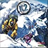 K2 最高峰エディション(K2: Big Box)/テンデイズゲームズ /Adam Kaluza