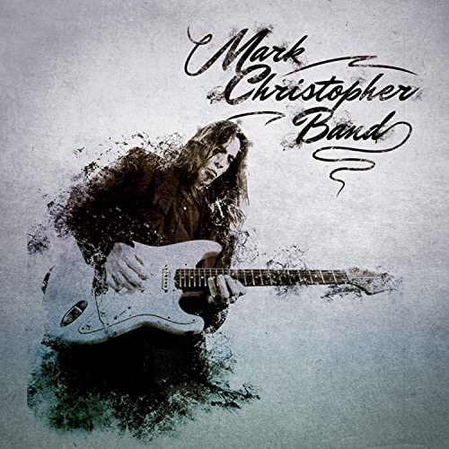 The Mark Christopher Band