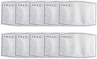 ACHICOO /Équitation Coton Anti-Poussi/ère Visage Protection Bouche Mode Hommes Femmes Noir produits