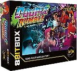 IELLO-8Bit Box-Double Rumble (VF), 51599