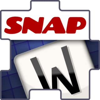 Snap Cheats: Wordfeud