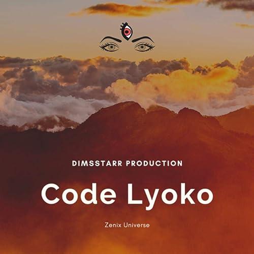 Code Lyoko Explicit By Zenix Universe On Amazon Music Amazon Com