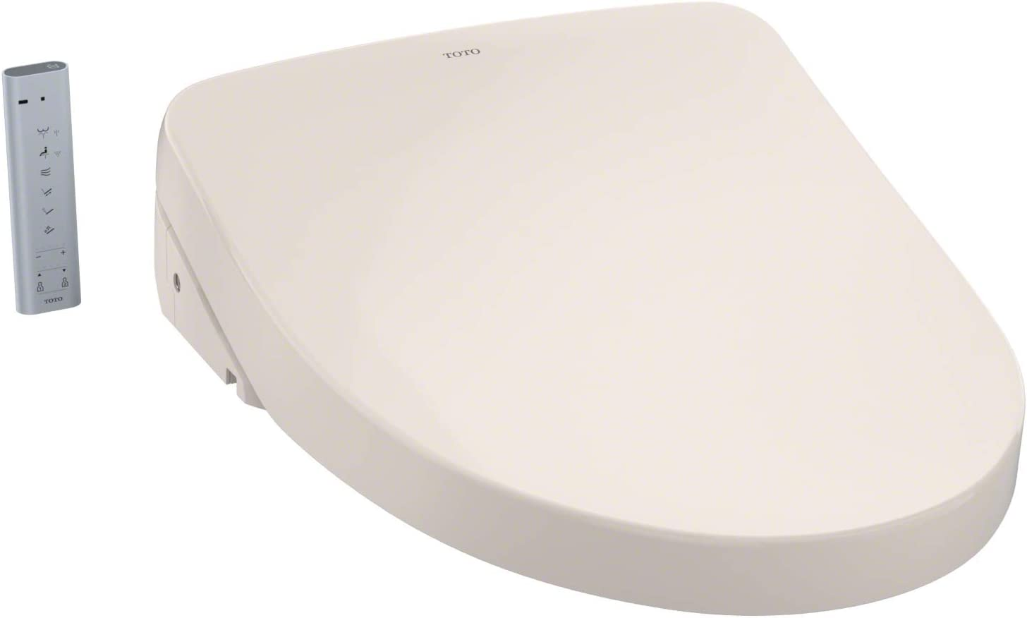 Ranking TOP15 Import TOTO SW3056#12 S550E Electronic Bidet Toilet Cleansing Seat with