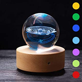 Best fushigi mini balls Reviews