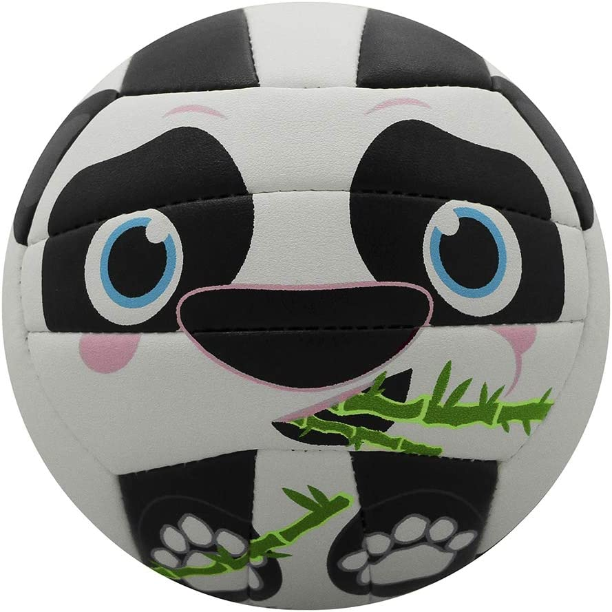 Molten Mini Lowest Sales results No. 1 price challenge Volleyball