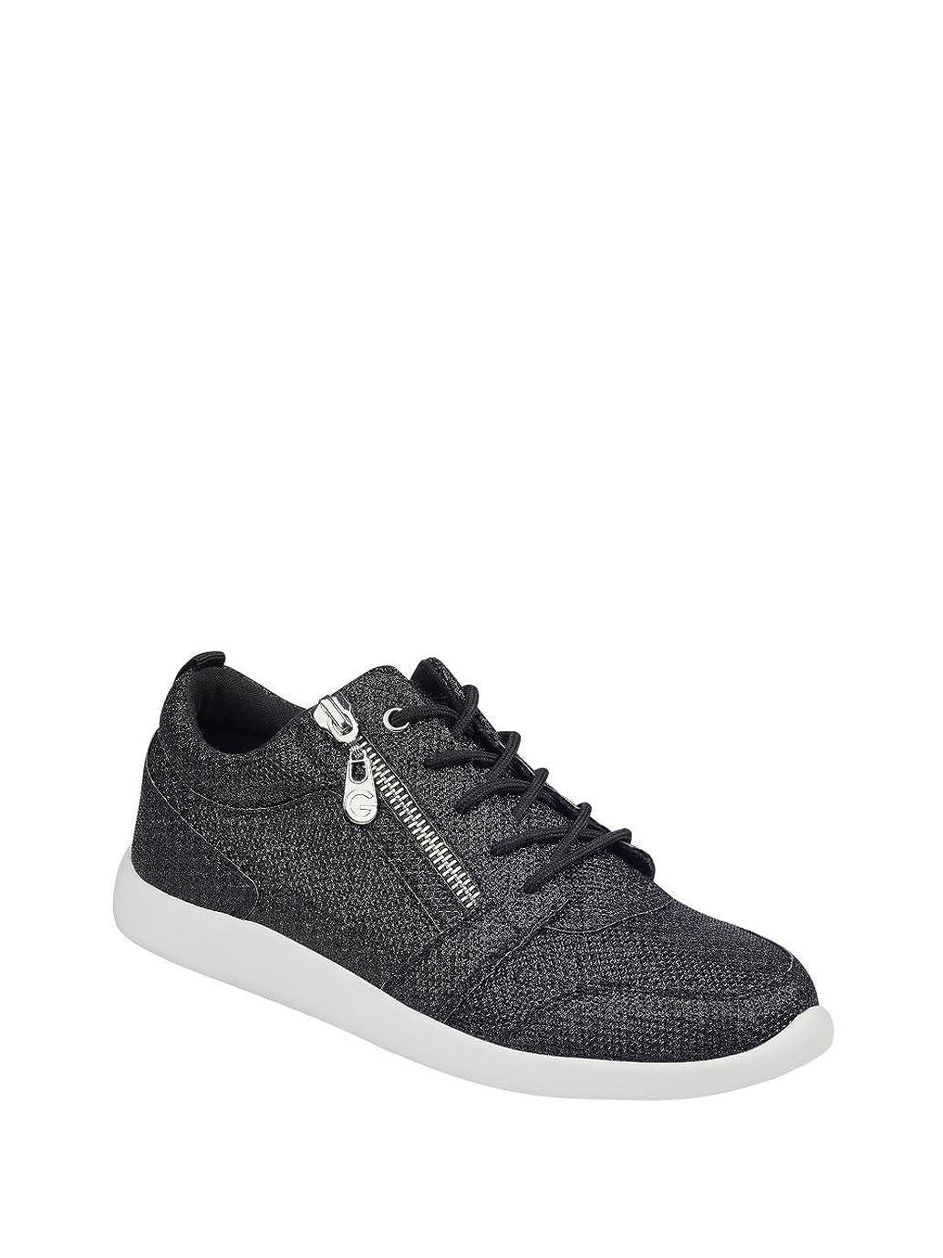 クッション壁紙フットボール[ゲス] G by Womens Fashion Sneaker