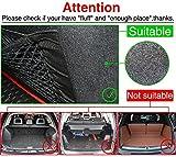 caratteristiche 9 moon car boot cargo