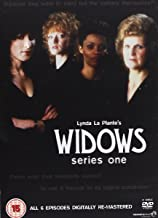 Best widows 1983 dvd Reviews