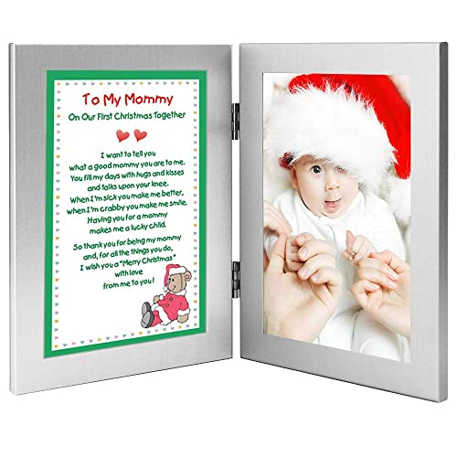 Gifts For Moms For Christmas Amazon Com