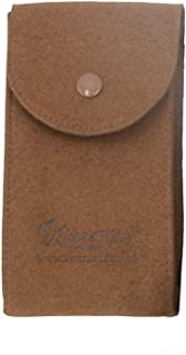 Best engraved leather watch case Reviews