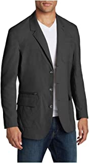 Eddie Bauer Men's Voyager 2.0 Travel Blazer