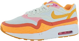 Womens air max 1 BR Breathe Running Trainers 644443 Sneakers Shoes