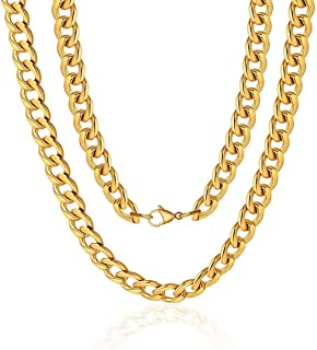 Jewelry Stores For Mens Chains
