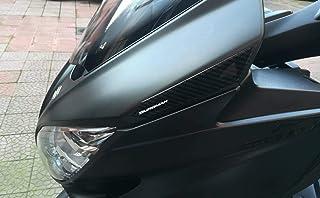 Suchergebnis Auf Für Suzuki Burgman 400 Motorräder Ersatzteile Zubehör Auto Motorrad