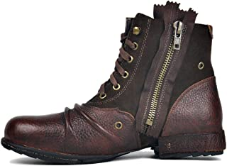 otto shoes for men