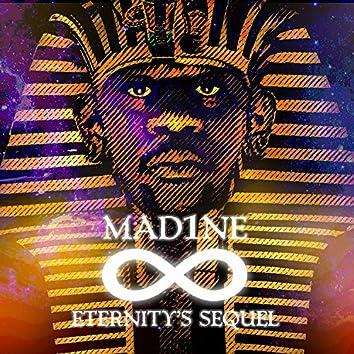 Eternity's Sequel