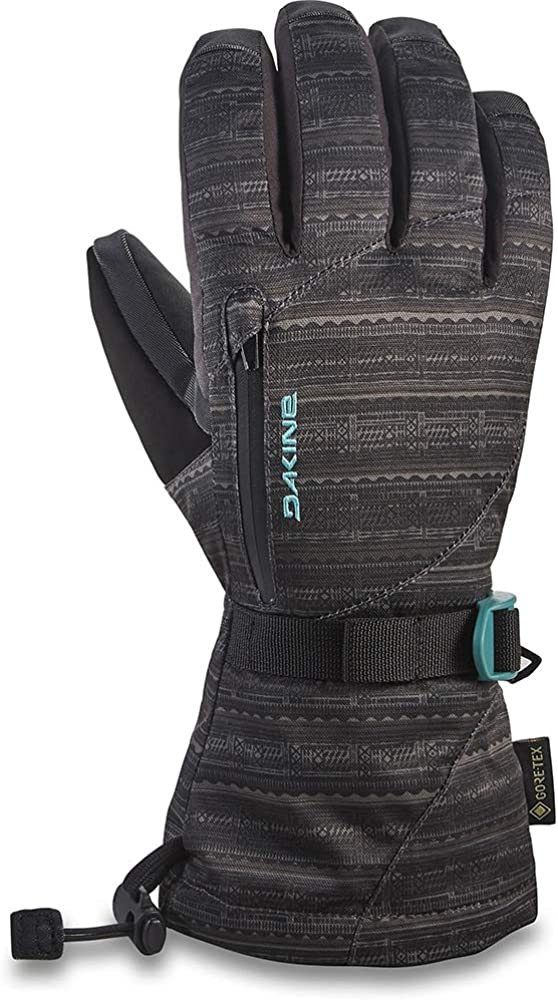 Dakine Sequoia Gore-Tex Snow Glove
