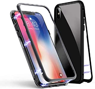 huawei p20 pro ultra magnetic case